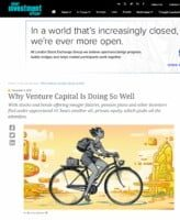 1032821_Art Sample- -Why Venture Capital Is Doing So Well- - www_ai-cio_com