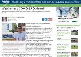 1032839_Weathering Covid