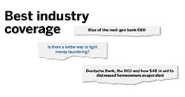 BEST INDUSTRY COVERAGE10