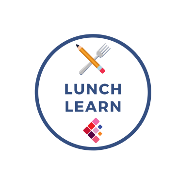 lunch and learn logo (1)